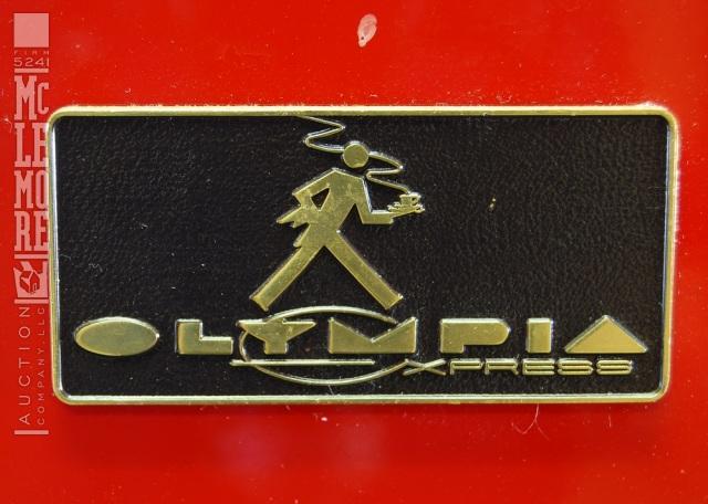 470-4.JPG