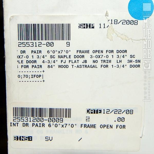 234-3.JPG
