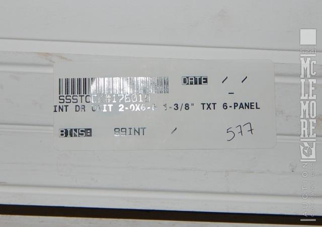 236-4.JPG