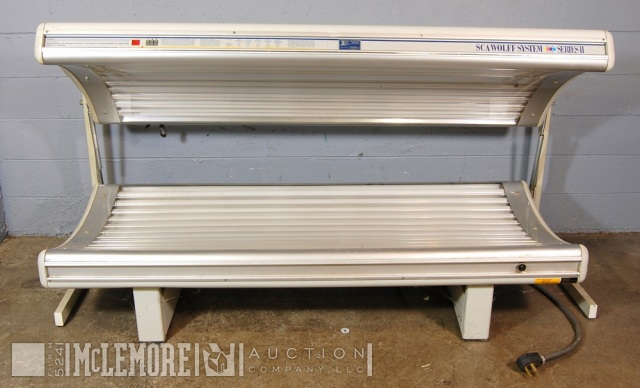 used tanning beds pro bulb system rs lightly wolff sunquest bed