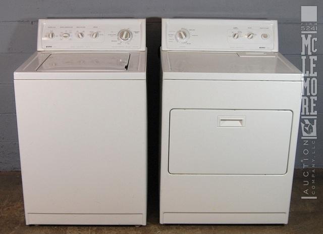 kenmore 80 series dryer. highlight image kenmore 80 series dryer r