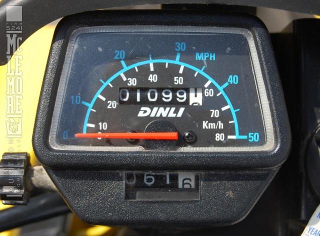 441-10.JPG