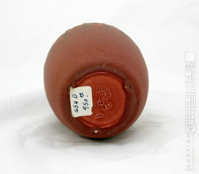 178-5.JPG