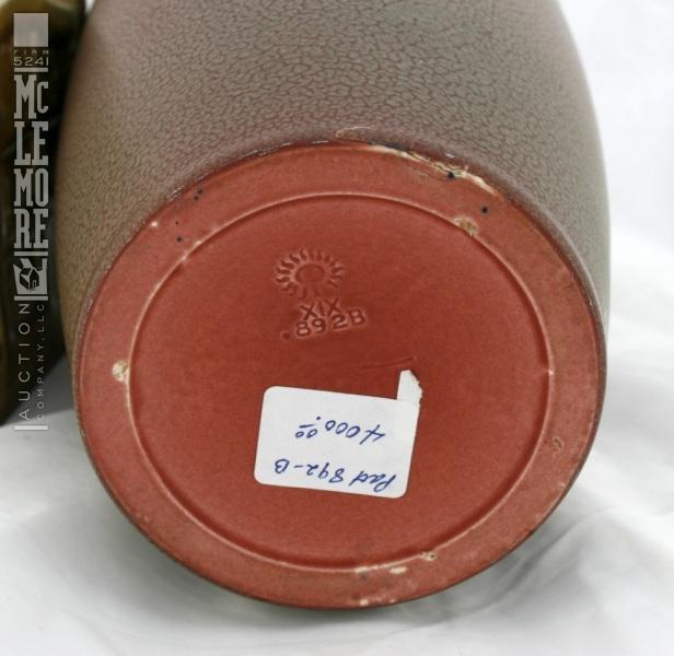186-5.JPG