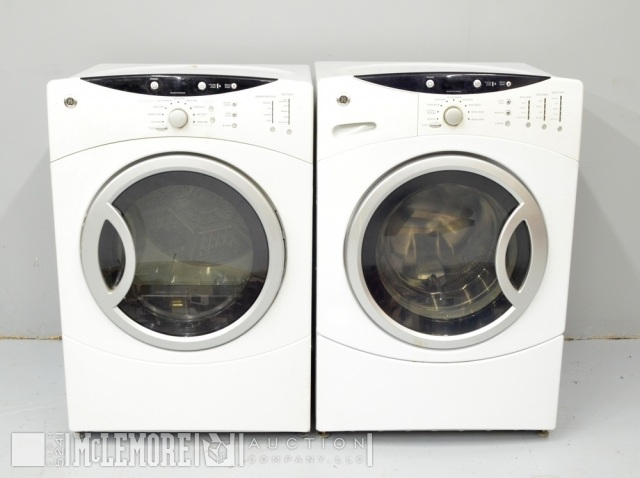 Top Front Load Washer Dryer Front Load Washer With Super