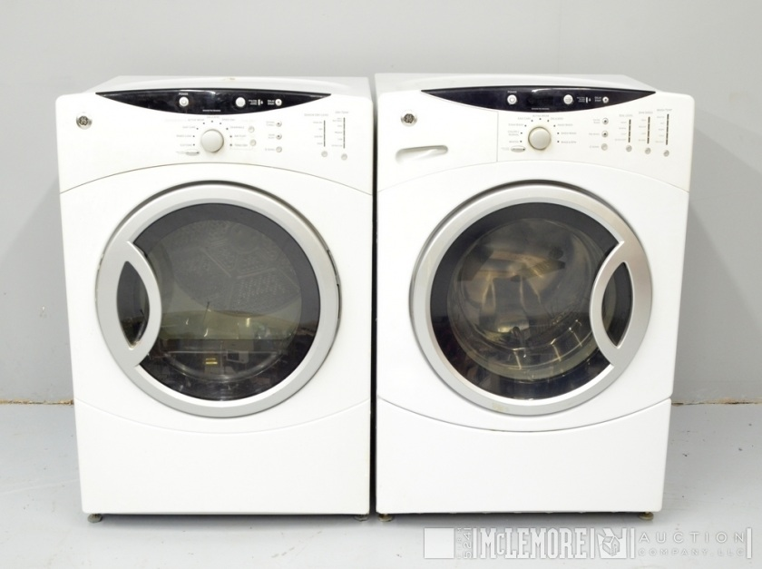 ge washer and dryer reviews. All Images · Highlight Gallery Ge Washer And Dryer Reviews A