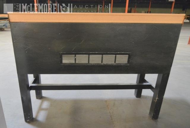 Mclemore Auction Company Llc