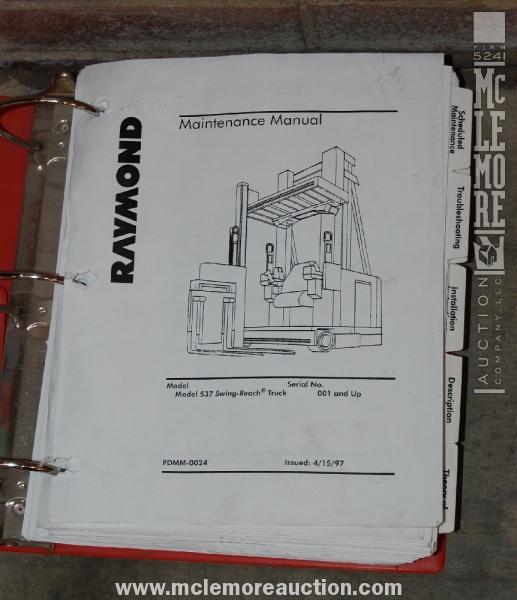 199-25.JPG