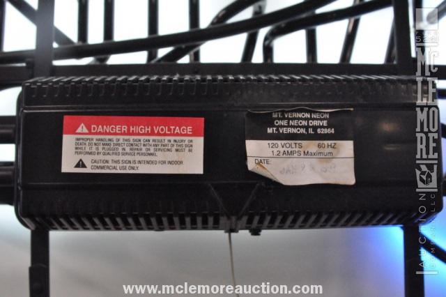 McLemore Auction Company, LLC