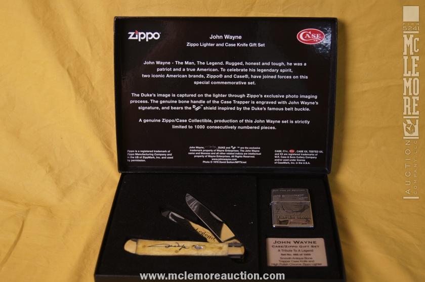 spartan zippo lighter