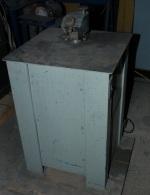 t5702-1.JPG
